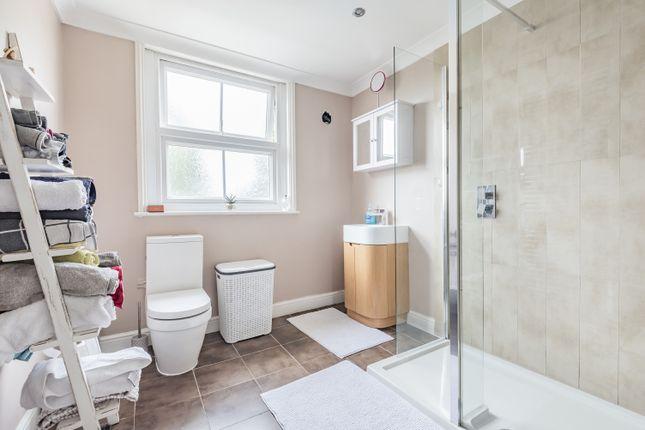 Bathroom of Eltham Green, London SE9
