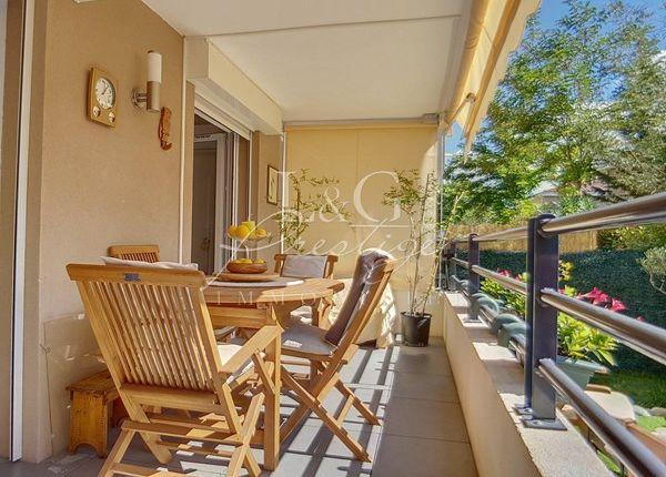 Thumbnail Apartment for sale in 06580, Mandelieu-La-Napoule, Fr