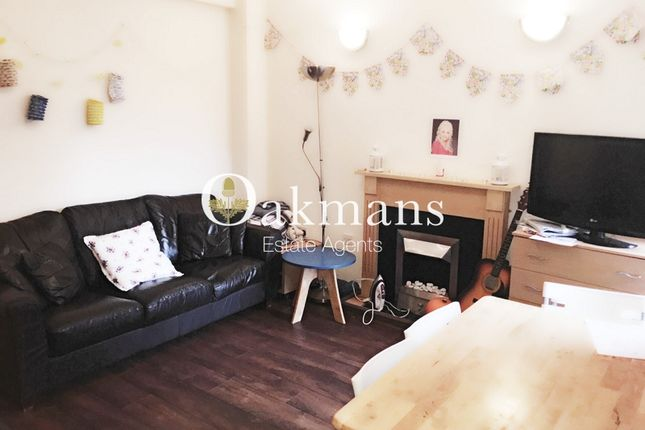 Thumbnail Property to rent in Cartland Road, Stirchley, Birmingham, West Midlands.