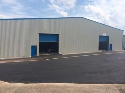 Thumbnail Light industrial to let in Unit 4E Withey Court, Ty Coch Way, Cwmbran