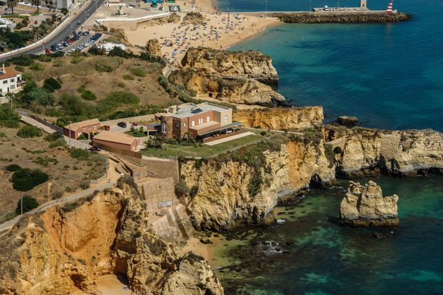 Thumbnail Villa for sale in Lagos, Portugal