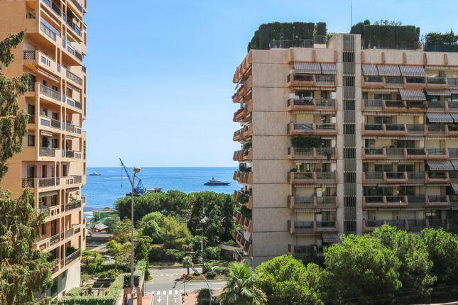 Thumbnail Villa for sale in Carré D'or, Monaco
