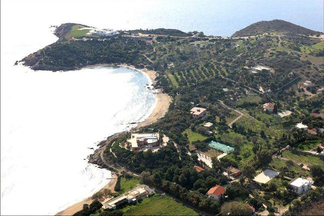 Thumbnail Villa for sale in Attica, Greece