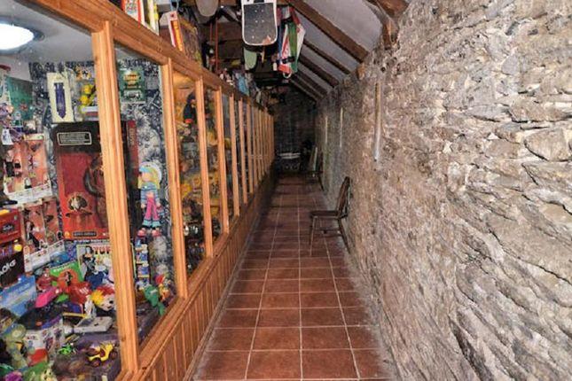 Farmhouse for sale in Llangeler, Llandysul, Carmarthenshire