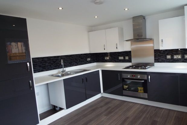 Thumbnail Property to rent in Cambridge