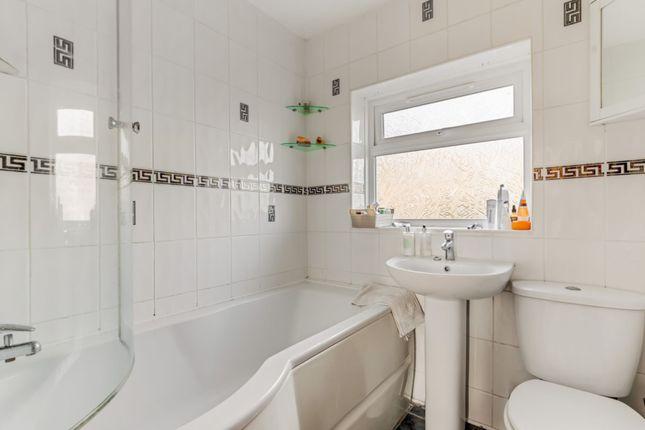 Bathroom of Hampton Vale, Hythe CT21