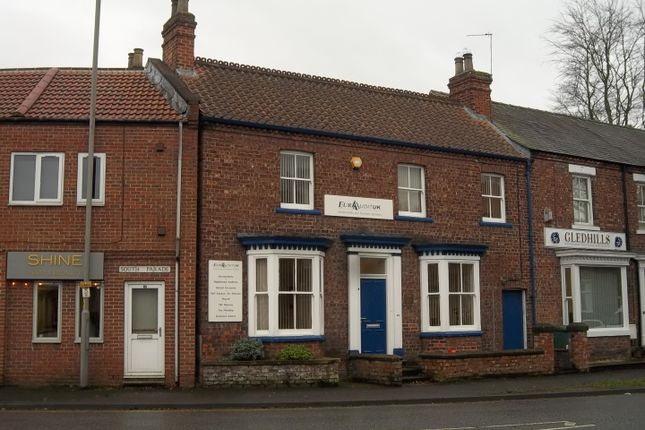 Thumbnail Office to let in South Parade, Northallerton
