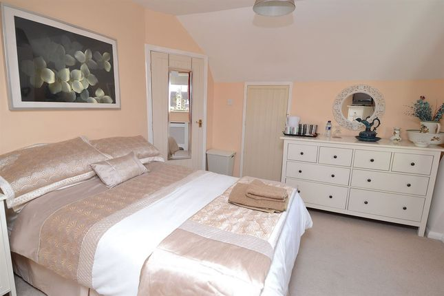 Bedroom 3 of Swalecliffe Road, Whitstable CT5