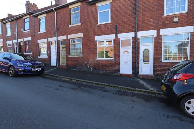 Photo 1 of Wallis Street, Fenton, Stoke-On-Trent ST4