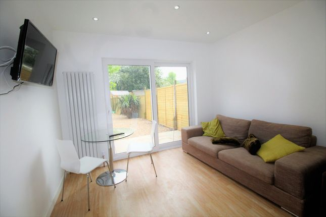 Thumbnail Terraced house to rent in Dawson Road, Stoke, Coventry