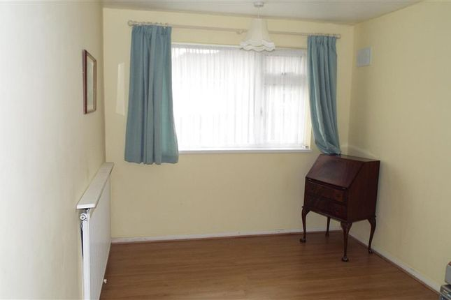 Thumbnail Semi-detached bungalow for sale in Red Lodge Road, Bexley, Kent