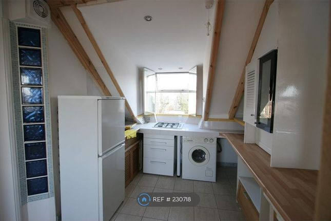 Thumbnail Flat to rent in Boyd St, Largs