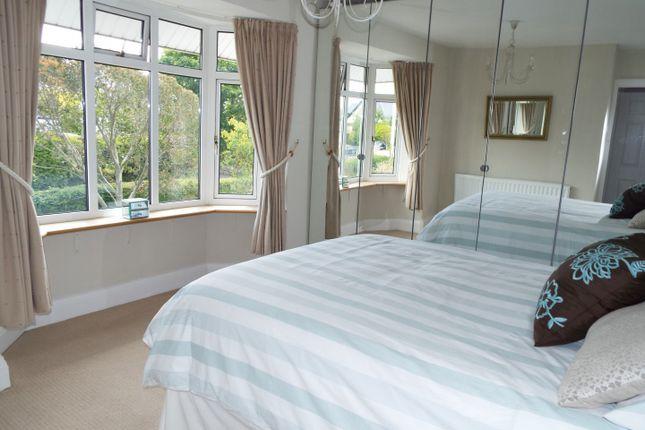 Image 8 of 48 Southgate Road, Southgate, Swansea SA3
