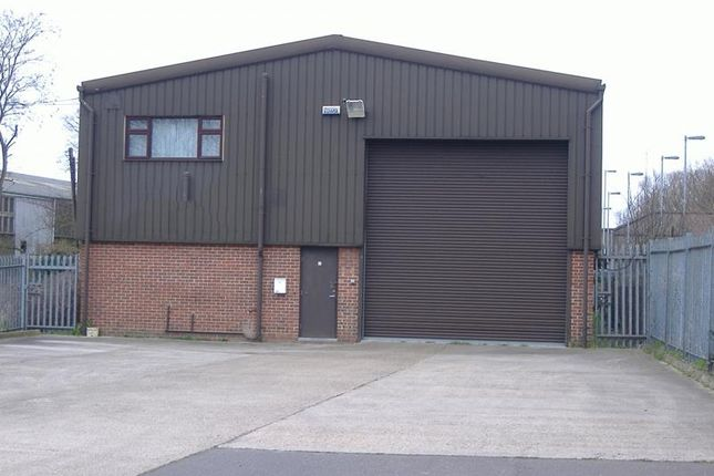Thumbnail Light industrial to let in Data House, Station Road, Harrietsham, Maidstone, Kent