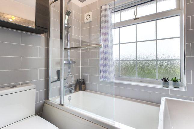 Bathroom of Rydal Avenue, Tilehurst, Reading, Berkshire RG30
