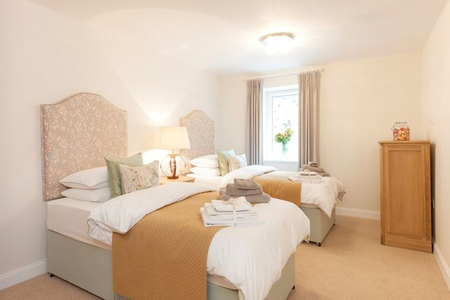 Guest Suite of Tower Road, Westbourne, Bournemouth BH13