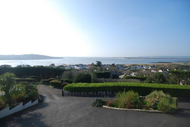 Thumbnail Property for sale in Millards Hill, Instow, Bideford