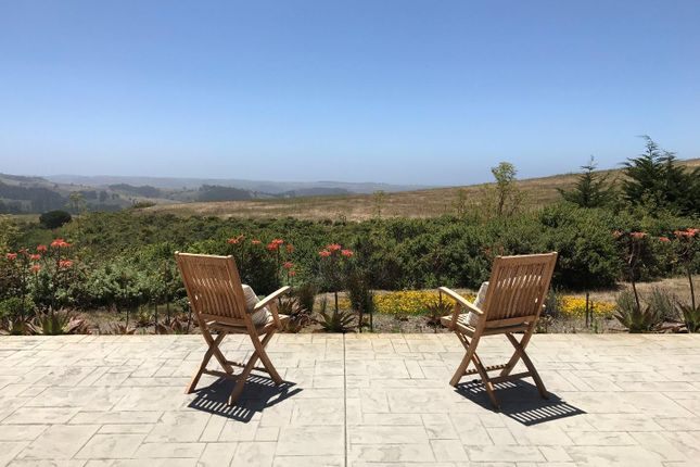 Thumbnail Property for sale in 3999 Willowside Ranch Rd, Pescadero, Ca, 94060