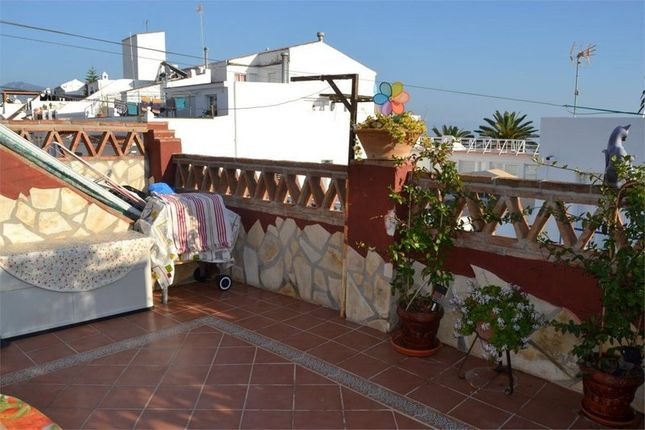 2 bed town house for sale in Nerja, Málaga, Spain