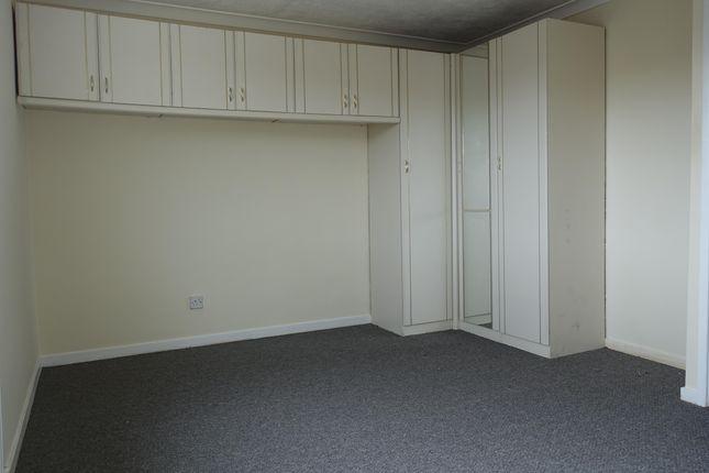 Master Bedroom of Walgrave, Orton Malborne, Peterborough PE2