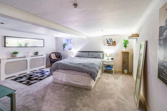 Master Bedroom of 11 Upper Bridge Road, Redhill RH1