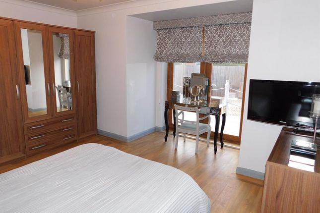 Bed 1B of William Way, Wainfleet, Skegness PE24