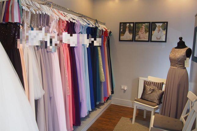 Photo 5 of Bridal Wear WF14, West Yorkshire