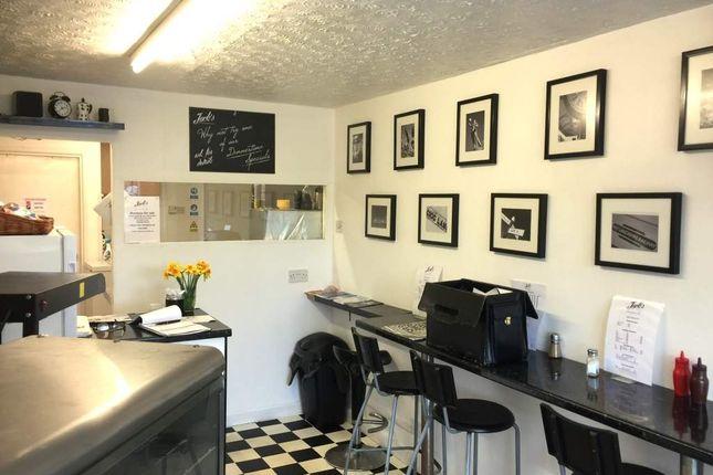 Retail premises for sale in Bury BL8, UK