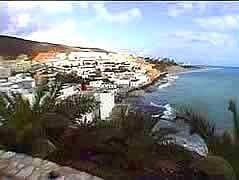 Thumbnail Studio for sale in Corralejo, Morro Jable, Fuerteventura, 35625, Spain