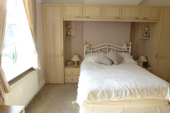 Bedroom One of Balcarres Road, Leyland PR25