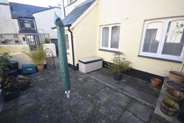Picture No. 20 of Well Street, Torrington EX38