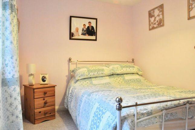 Bedroom Two of Front Street, Pebworth, Stratford-Upon-Avon CV37
