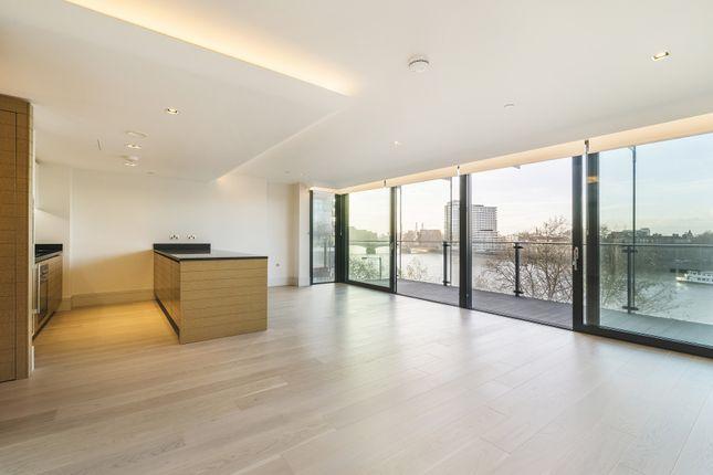 Amazing Flat To Rent In Albert Embankment, London Idea
