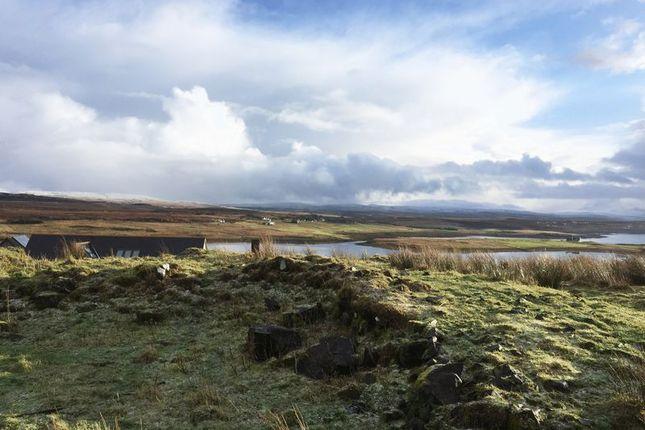 Photo 4 of Roag, Dunvegan, Isle Of Skye IV55