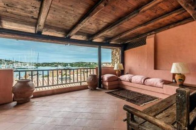 4 bed apartment for sale in 07021 Arzachena Ot, Italy