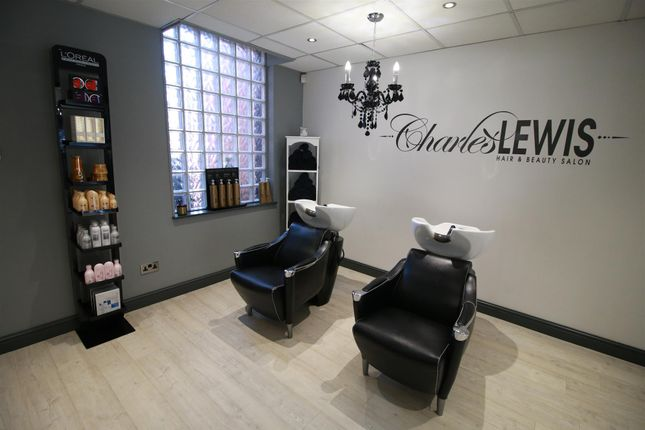 Photo 3 of Hair Salons LS4, West Yorkshire