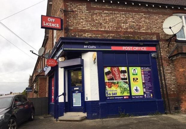 Thumbnail Retail premises to let in 90-92 Chapel Lane, Wilmslow, Cheshire