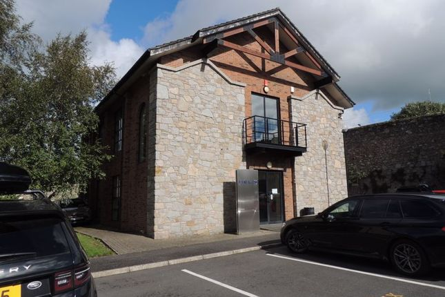 Thumbnail Property to rent in Kilmorey Street, Newry