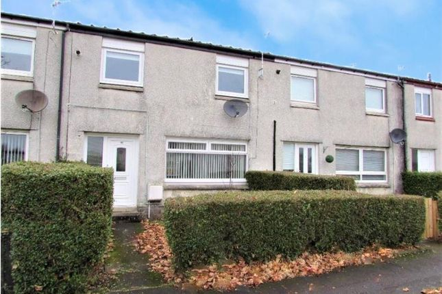 Thumbnail Property for sale in Morar Place, Irvine
