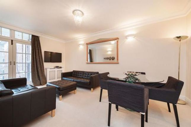 Photo 10 of Circus Road, London NW8
