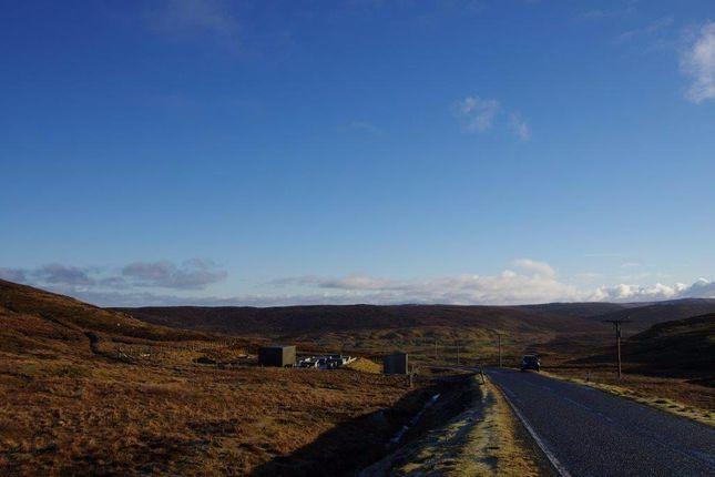 Shetland, Shetalnd Island ZE2