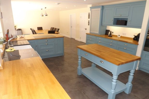 Thumbnail Property to rent in Thornden, Cowfold, Horsham