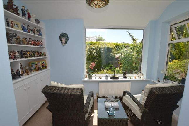 Sun Lounge of Holwell Road, Brixham, Devon TQ5