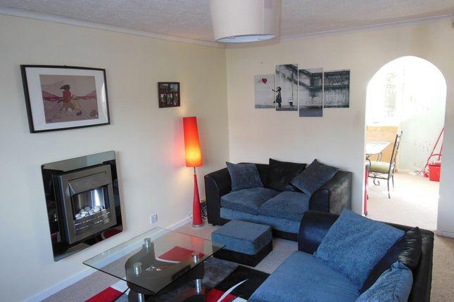 Lounge of Southcroft, Littleover DE23