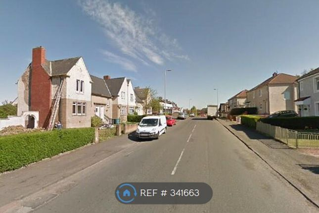Thumbnail Semi-detached house to rent in Woodside Street, Coatbridge