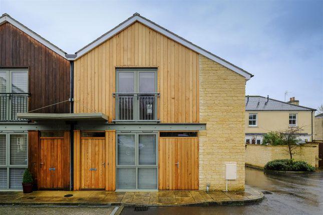 Thumbnail Property to rent in Linen Walk, Larkhall, Bath