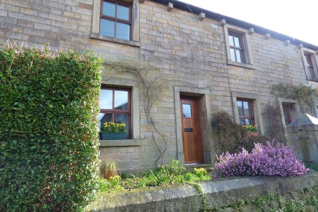 Thumbnail Property to rent in Brookhouse Road, Caton, Lancaster