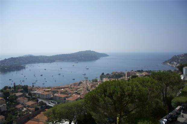2 bed apartment for sale in Villefranche Sur Mer, French Riviera, France, 06230