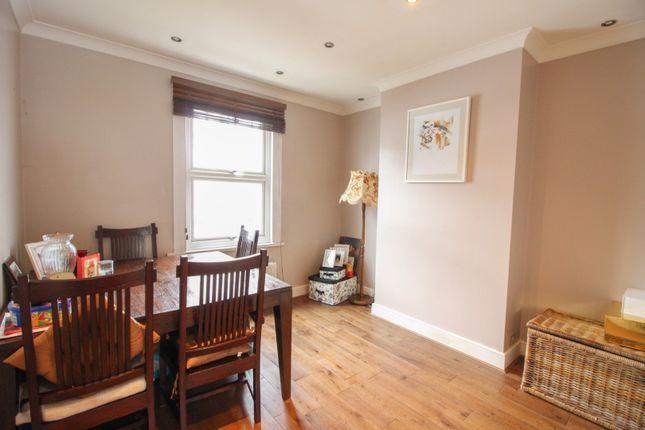 Dining Room of Liddon Road, Bromley BR1