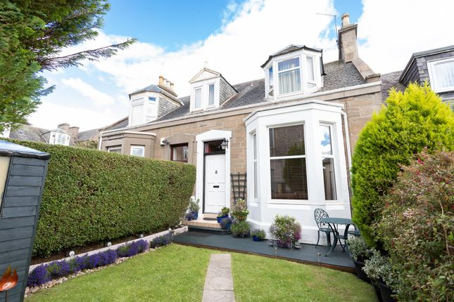 Thumbnail Property for sale in Janefield Place, Dundee